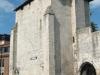 Fishergate Postern Tower