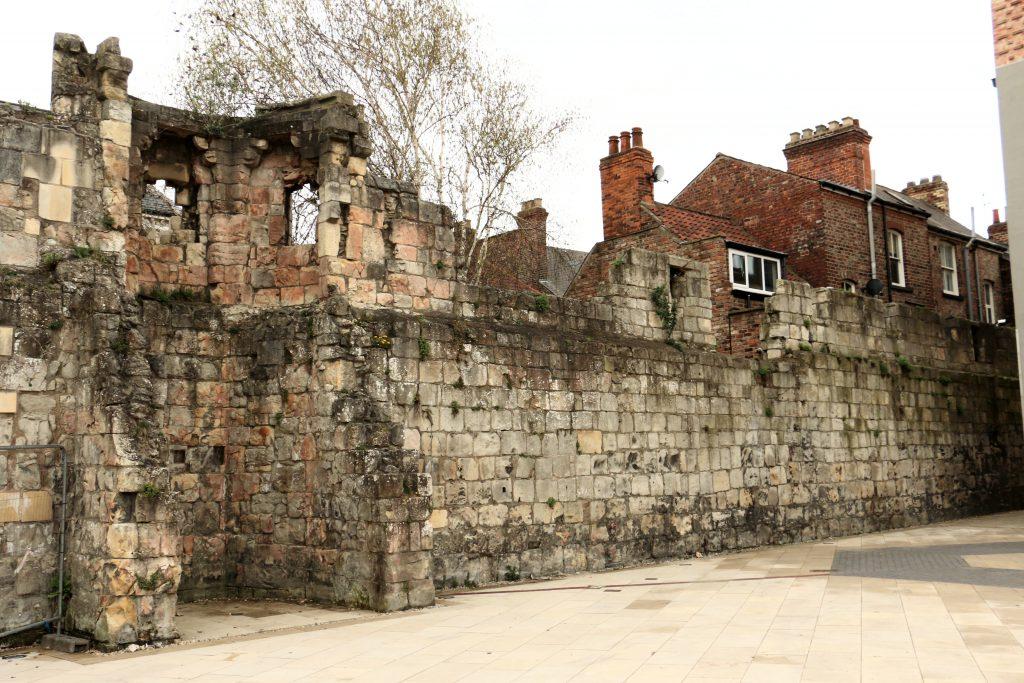 st-marys-abbey-walls-1